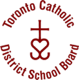 OYAP Toronto Catholic District School Board